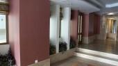 طرح و اجرا - مشارکت در ساخت مجتمع مسکونی - نما