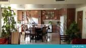 دکوراسیون داخلی و بازسازی مسکونی - آشپزخانه