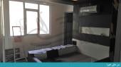 دکوراسیون داخلی و بازسازی منزل مسکونی - اتاق خواب