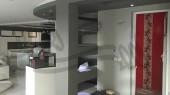 دکوراسیون داخلی بازسازی منزل مسکونی - ورودی واحد مسکونی