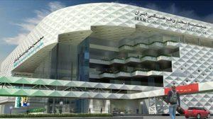 پروژههای معماری
