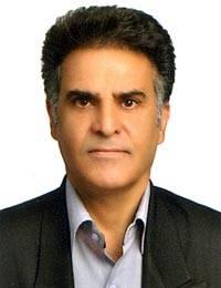 علی امیر سردار گودرزی