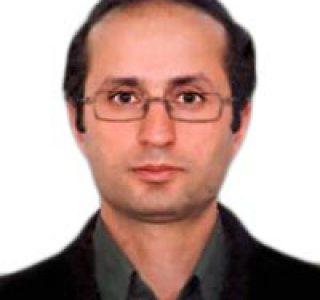 منصور خواجه میری