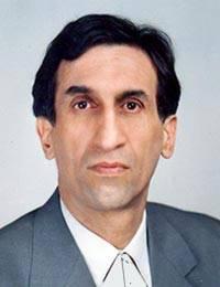Mehrdad-HashemZade