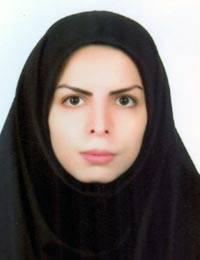 آمنه منصوری ارمکی