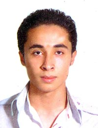 محمد حسنلو