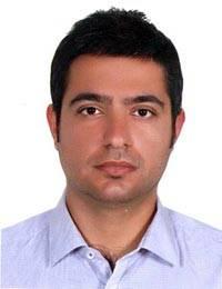 امیر افغان حاجی عباسی