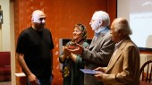 برگزاری مسابقه معماری سردر گل گهر سیرجان - طرح برگزیده