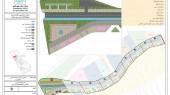 طرح ساماندهی سکونتگاههای غیررسمی و توانمند سازی اجتماعات با تاکید بر بهسازی شهری، شهر قرچک -طراحی حاشیه رودخانه مافی آباد