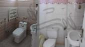 بازسازی ساختمان مهرشهر کرج - بازسازی حمام