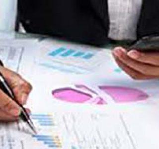 سرمایه گذاری و طرح توجییه فنی اقتصادی
