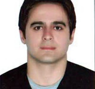 علی فرامرزی