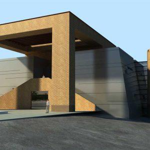 نما مرکز فرهنگی خرم آباد