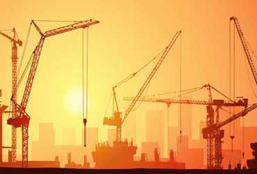 طرح امکانسنجی و توجیه اقتصادی
