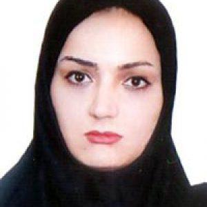 سمانه محمدی