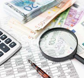 تحلیل مالی در طرح توجیهی